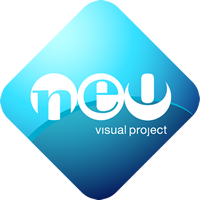 NeoProject